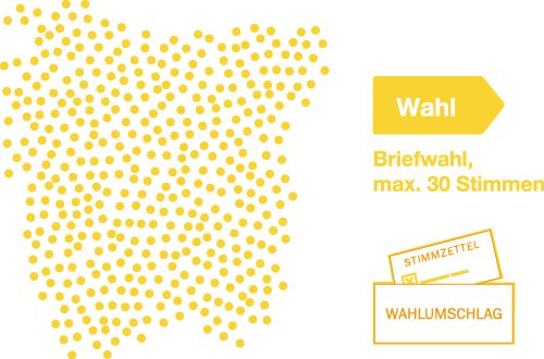 20151117_Wahlen.png